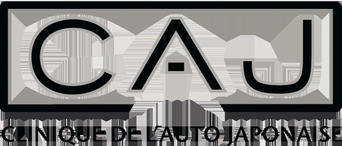 logo-CAJ